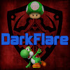 DarkFlare