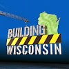 BuildingWisconsinTV