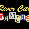 RiverCityGamers