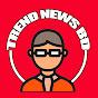 News 24H