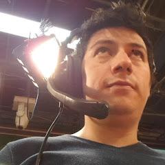 LuisGallegosC Anime Hero EC