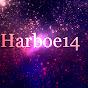 Harboe14