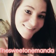 Thesweetonemanda