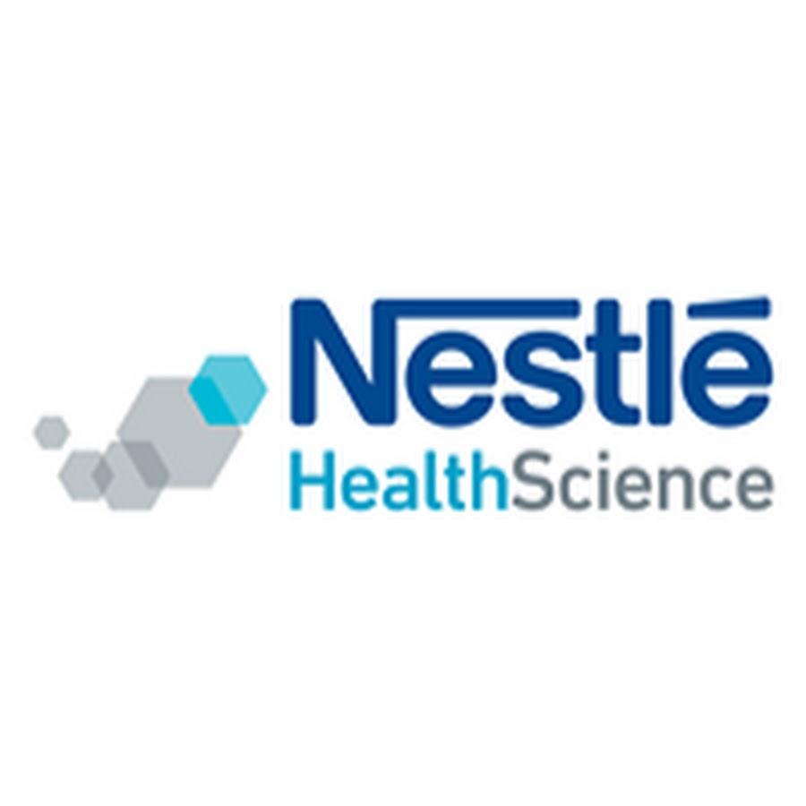 Nestle Health Science Thailand - YouTube