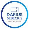 Darius Sebeckis Videographer