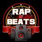 Rap N Beats Official