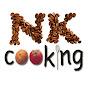Рецепты NK cooking