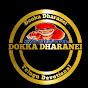 Dokka Dharanei Telugu