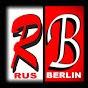 Rus Berlin