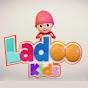 Baby Box India Hindi
