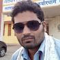 HS mixx Entertainment