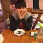 MH Chen