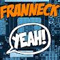 Franneck
