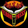 Eibon Press