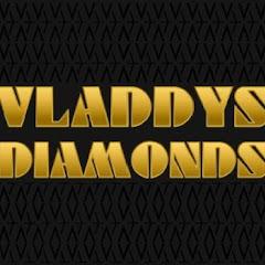 VLaDDy A