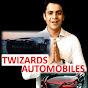 Twizards Automobiles