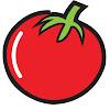 Tamatem Games العاب طماطم