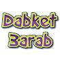 Dabket3araB