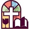The Presbyterian Church of Pittsburg, Kansas