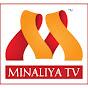Minaliya Tv