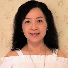 Vivian Tu Line Dance 1