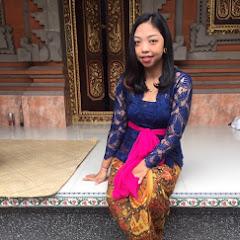 Gusti Agung Dewi Parwat
