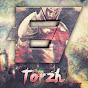 TorZizz