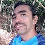 Murilo Vieira Lino
