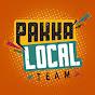 Pakka Local Team