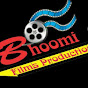 bhoomi films production