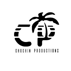 Chochin Productions