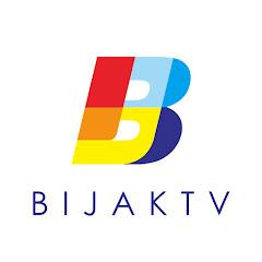 BIJAK TV