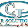 CJ Air Solutions