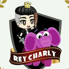 Rey Charly