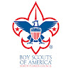 Boy Scouts of America North Florida Council