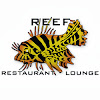 Reef Restaurant & Lounge