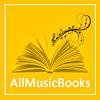 AllMusicBooks