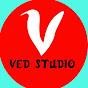 VINDHYA STUDIO