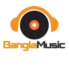 Bangla h00t Music