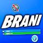 Brani