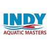 IndyAquaticMasters