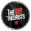 TheBibTheorists