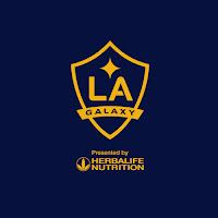 LA Galaxy
