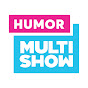 Humor Multishow on realtimesubscriber.com
