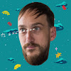 Adam Procter - designer-practitioner-researcher