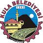Kula Belediyesi  Youtube video kanalı Profil Fotoğrafı