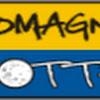 romagnanotte