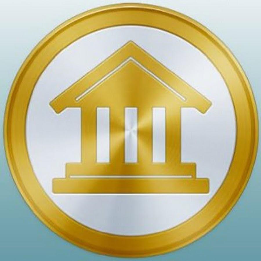 banktivity 5 registration code