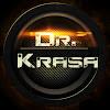 Dr Krasa