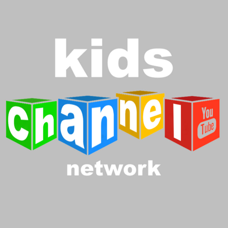 Kids Channel Network